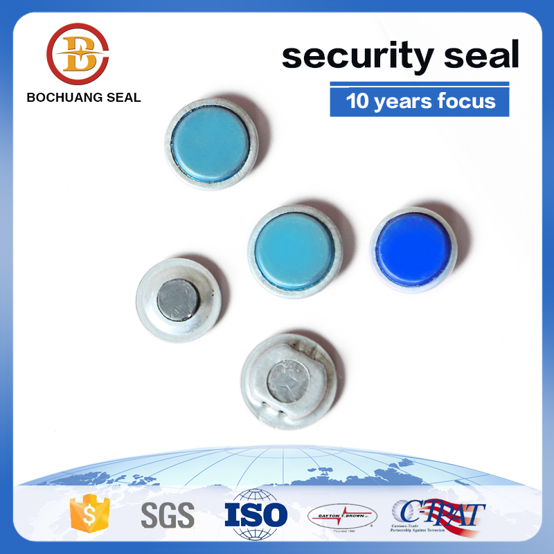 Factory Price Lead Seal for Electric Meter Seal