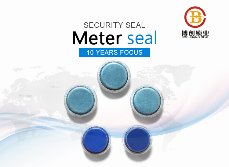 security seal,security seal lock,security seal plastic,security seal plastic for airline,security seal with barcode,plastic seal tag,plastic seal with logo and numbering,plastic security electric meter lock,plastic security mail bag seal,electric meter se