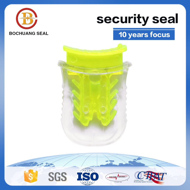 Electric Meter Security Seal,High Security Meter Seal
