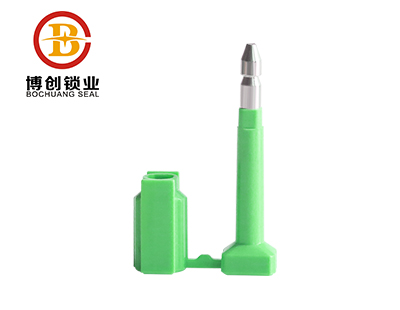 bolt seals electronic bole seal ,bolt container seal,container bolt seal cutter,container bullet seal,high security bolt seal etc.
