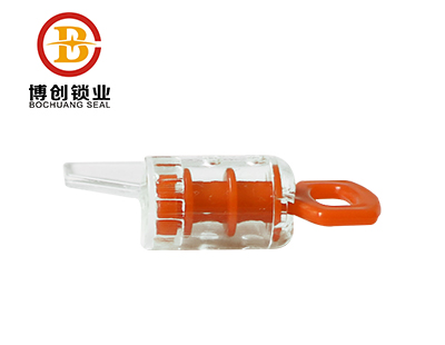 Plastic seals Security seal lock,Plastic bag security seal ,plastic container seal plastic lock seal,plastic seal for water meter,plastic seal lock plastic seal tag,plastic security seal,Pull tight plastic seal,Sealed air Security seal,Security seal lock,