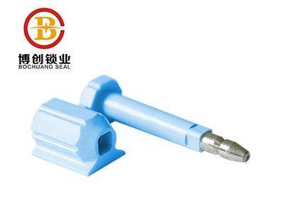 B206 tamper evident heavy duty container seal price